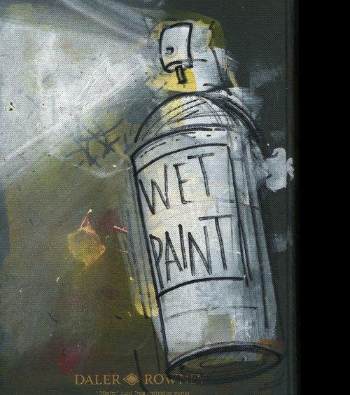 wet-paint-cover