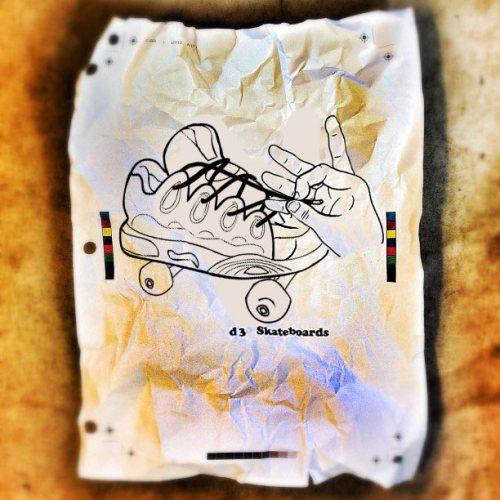 d3-skateboards